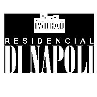 Residencial Di Napoli